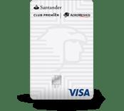 tarjeta-santander-aeromexico-chica.png-3.png