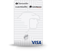 tarjeta-santander-aeromexico-chica.png-4.png