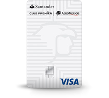 tarjeta-santander-aeromexico-chica.png.png