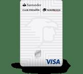 tarjeta-santander-aeromexico-chica.png