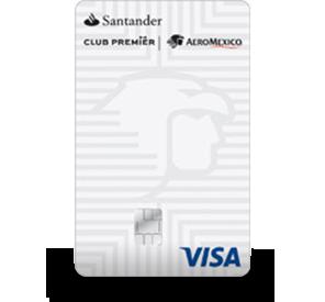 tarjeta-santander-aeromexico-grande.png-3.png