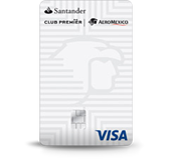tarjeta-santander-aeromexico-grande.png-6