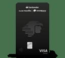 tarjeta-santander-aeromexico-infinite-2