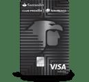 tarjeta-santander-aeromexico-infinite-grande.png