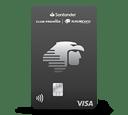 tarjeta-santander-aeromexico-platinum-2