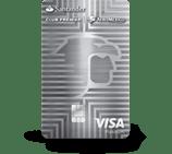 tarjeta-santander-aeromexico-platinum-chica.png.png