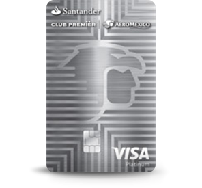 tarjeta-santander-aeromexico-platinum-grande.png.png