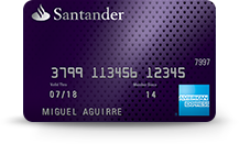 tarjeta-santander-american-express-chica-2.png