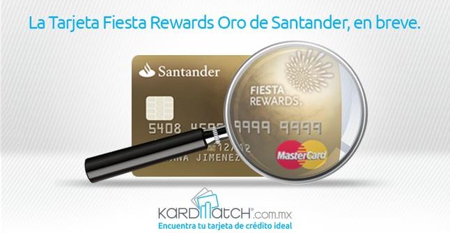 tarjeta-santander-fiesta-rewards-oro.png
