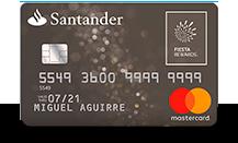 tarjeta-santander-fiesta-rewards-platinum-sombra-chica