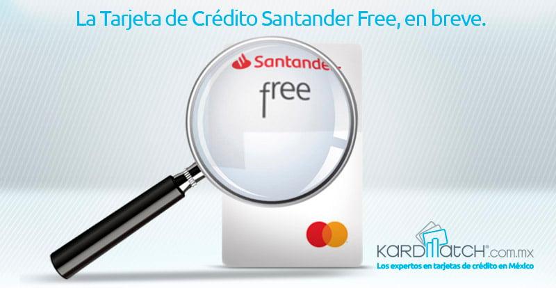tarjeta-santander-free-1