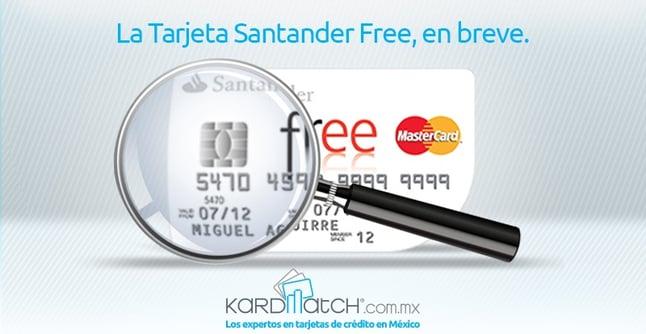 tarjeta-santander-free.jpg