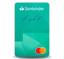 tarjeta-santander-light-1