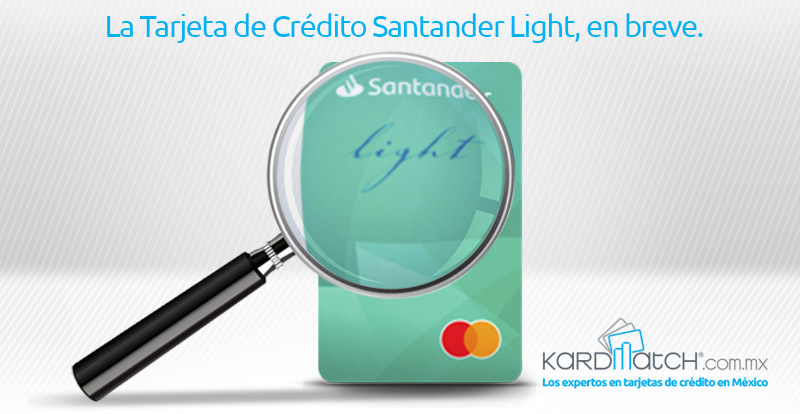 tarjeta-santander-light