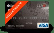 tarjeta-santander-zero-chica-1