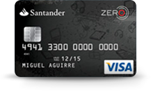 tarjeta-santander-zero-chica.png