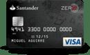 tarjeta-santander-zero-grande.png