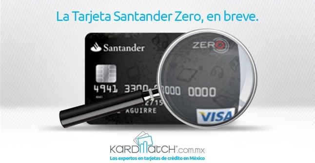 tarjeta-santander-zero.jpg