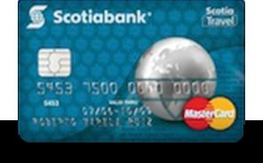 tarjeta-scotia-travel-aprobada-clasica-grande.png
