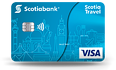 tarjeta-scotia-travel-clasica-ch