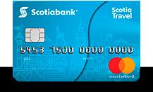 tarjeta-scotia-travel-clasica-nueva-sombra-chica-2.png
