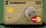 tarjeta-scotia-travel-oro-grande.png