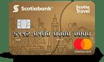 tarjeta-scotia-travel-oro-nueva-sombra-chica.png