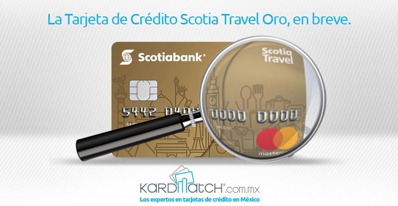 tarjeta-scotia-travel-oro.jpg