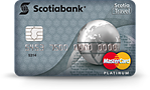 tarjeta-scotia-travel-platinum-chica-1.png
