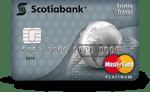 tarjeta-scotia-travel-platinum-grande.png