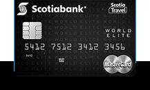 tarjeta-scotia-travel-world-elite-chica-1.png