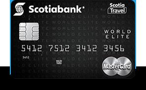 tarjeta-scotia-travel-world-elite-grande.png