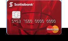 tarjeta-scotiabank-tasa-baja-clasica-chica.png