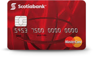 tarjeta-scotiabank-tasa-baja-clasica-grande.png