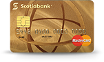tarjeta-scotiabank-tasa-baja-oro-chica.png