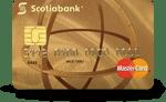 tarjeta-scotiabank-tasa-baja-oro-grande.png