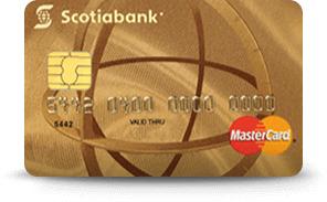 tarjeta-scotiabank-tasa-baja-oro