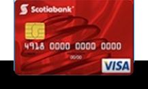 tarjeta-scotiabank-tradicional-clasica-chica.png