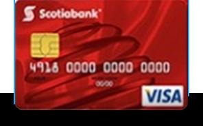 tarjeta-scotiabank-tradicional-clasica-grande.png