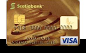 tarjeta-scotiabank-tradicional-oro-grande.png