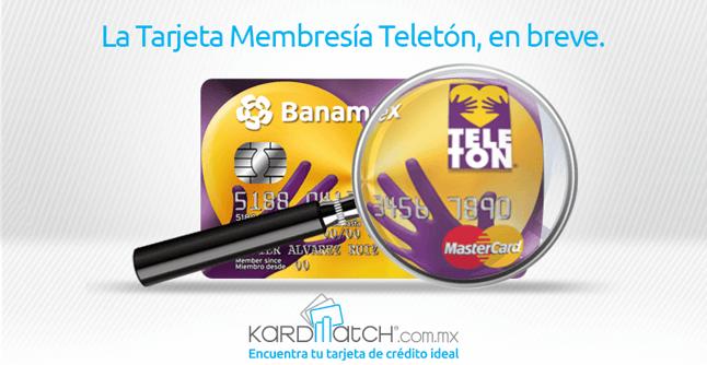 tarjeta-teleton-banamex.png