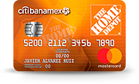 tarjeta-the-home-depot-citibanamex-chica