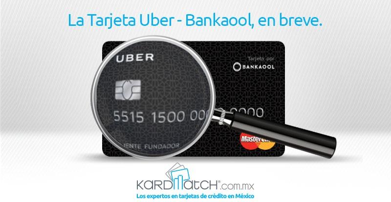 tarjeta-uber-bankaool.jpg