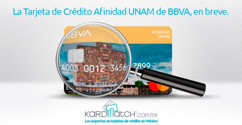 tarjeta-unam-bancomer-1