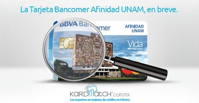 tarjeta-unam-bancomer.jpg