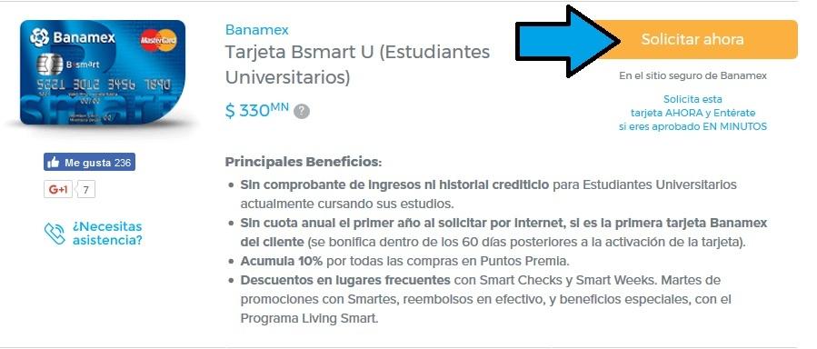 tarjeta-universitaria-banamex1.jpg