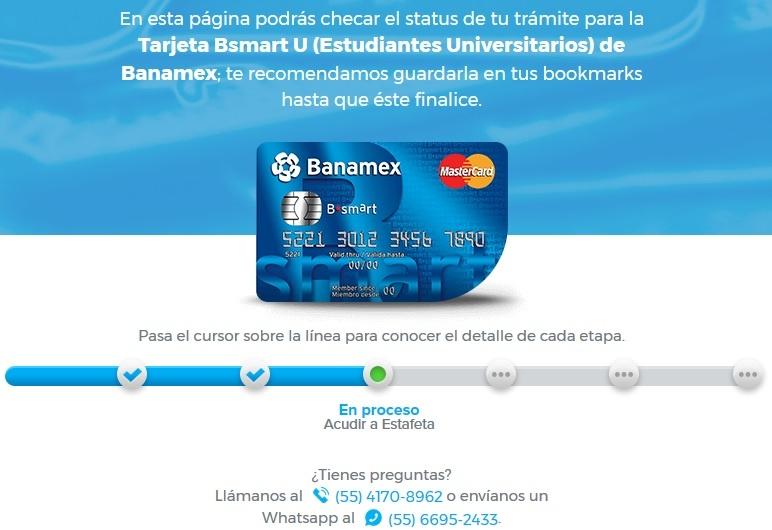 tarjeta-universitaria-banamex6.jpg