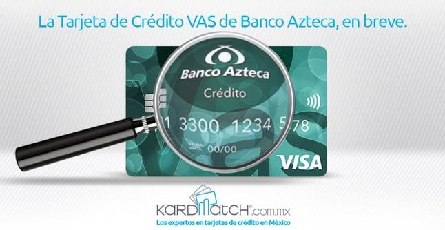 tarjeta-vas-banco-azteca.jpg