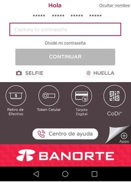 tarjeta-virtual-banorte1