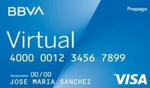 tarjeta-virtual-bbva